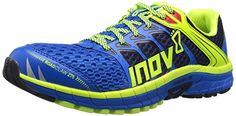 Inov8 Roadclaw 275 Laufschuhe - SS16 - 47 - http://on-line-kaufen.de/inov8/47-eu-inov8-roadclaw-275-laufschuhe-ss16