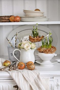 VIBEKE DESIGN: Thank MILLION thanks .... again!