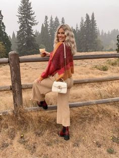 Fall Winter Outfits, Autumn Winter Fashion, Fall Fashion, Looks Style, My Style, Fashion 2020, Types Of Fashion Styles, Passion For Fashion, Dress To Impress