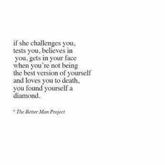The Better Man Project - I know you better then you know yourself, Zor.because, I can read your soul. Dare to contact me under your real name. Favorite Quotes, Best Quotes, Love Quotes, Inspirational Quotes, Pretty Words, Beautiful Words, The Better Man Project, Man Projects, Word Porn