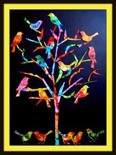 198_Arbres_L'arbre aux oiseaux (57)-003
