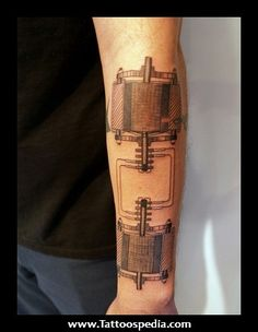 15 Best Electrician Images Electrician Gifts Tattoo Tattoo Ideas