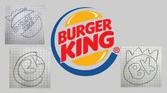 poly17a sfgz - YouTube Burger King Logo, Studying