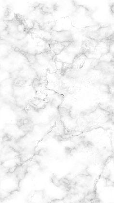 Arvo Be Good Do Good Arvowear Arvowear Pink Iphone Background Wallpaperiphone Marble Background Iphone Iphone Background Wallpaper Marble Wallpaper