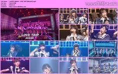 音楽番組160905 AKB48 - LOVE TRIPMomm.mp4   ALFAFILE160905.Momm.rar ALFAFILE Note : AKB48MA.com Please Update Bookmark our Pemanent Site of AKB劇場 ! Thanks. HOW TO APPRECIATE ? ほんの少し笑顔 ! If You Like Then Share Us on Facebook Google Plus Twitter ! Recomended for High Speed Download Buy a Premium Through Our Links ! Keep Visiting Sharing all JAPANESE MEDIA ! Again Thanks For Visiting . Have a Nice DAY ! i Just Say To You 人生を楽しみます !  1080i 2016 AKB48 Momm TV-MUSIC