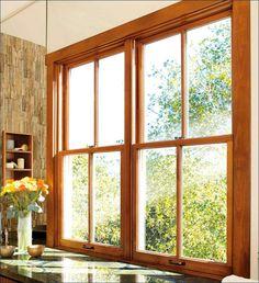 18 best best window brands images in 2019 best windows house rh pinterest com