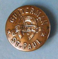 Guiterman St.Paul