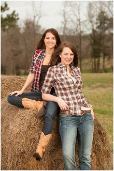 Farm girls dating
