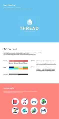 #webdesign #web #design #UI #UX #interaction #layout #inspiration #abduzeedo #animation #mobile #iOS #landing #iconography #icon #type #typography #productdesign #product