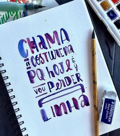 follow-the-colours-handlettering-Pedro-Marques-12