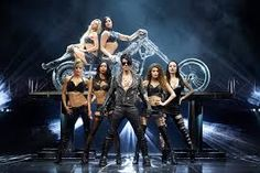 Newer images if Criss Angel - Google Search Criss Angel Mindfreak, Angel Show, New Image, The Magicians, Movies And Tv Shows, Movie Tv, Bring It On, Wonder Woman, Superhero