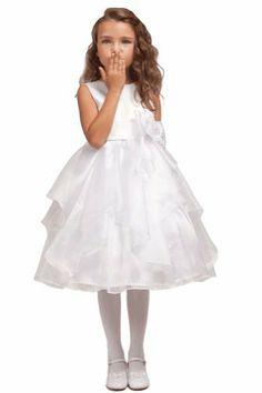 Flower Girl Dresses    Flower Girl Dress