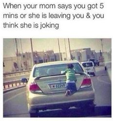 The 120 Funniest Memes