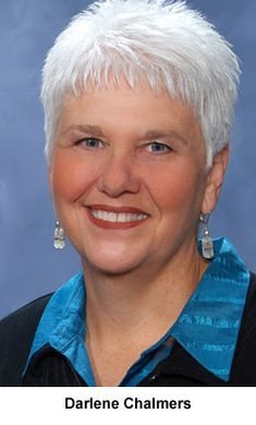 Chalmers, MS, RN, has been named Vice President-Elder and Home Care Services for Mid Coast Health Services. Short Spiky Hairstyles, Short Haircut Styles, Thin Hair Haircuts, Mom Hairstyles, Short Pixie Haircuts, Short Hairstyles For Women, Short Hair Over 60, Super Short Hair, Short Grey Hair