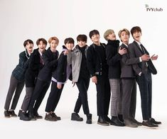 hi I love these cuties ((credit to Ivy Club insta)) Lee Min Ho, Ivy Club, Stray Kids Seungmin, Boys Are Stupid, Boy Photography Poses, Fandom, Look At The Stars, Kpop, Lee Know