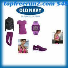 My favorite sneakers ? Running Sneakers, Sneakers Nike, Nike Free Outfit, Cheap Nike, Nike Men, Old Navy, My Favorite Things, Outfits, Nike Tennis