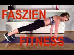 5 geniale Faszien Übungen mit denen Du Schmerzen gezielt beseitigst