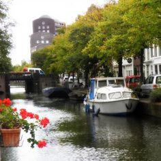 Mooi gragte is orals in te sien. Blaai na bl 40 Jan Netherlands, South Africa, Holland, Van, Travel, The Nederlands, The Nederlands, The Netherlands, Viajes