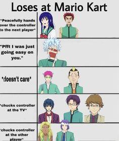 Otaku, Haha Funny, Funny Jokes, Coffee Jelly, Parol, Animes On, Hilario, Meme Pictures, Funny Anime Pics