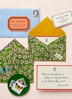 Stationery Design, Invitation Design, Wedding Stationery, Wedding Invitations, Wedding Goals, Wedding Planning, Do It Yourself Wedding, Branding, Wedding Paper