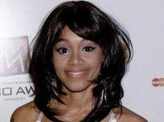 Lisa Left Eye Lopes   http://quocphong.baodatviet.vn/Home/QPCN/Bao-Dat-Viet-cho-bo-doi-bien ...