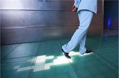 Floors Flooring And Lighting On Pinterest