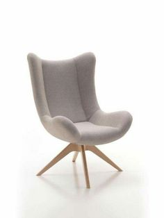 LASE - Designer Armchairs from BELTA & FRAJUMAR ✓ all information ✓ high-resolution images ✓ CADs ✓ catalogues ✓ contact information ✓. Living Furniture, Living Room Chairs, Home Furniture, Furniture Design, Lounge Chairs, Bedroom Chair, Home Decor Bedroom, Sofa Design, Laundy Room
