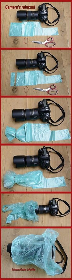 The site isn't in English. But you can figure out the camera protection from the detailed pictures.
