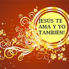 Una reflexión de 4 minutos narrada por el Padre Tomas del Valle-Reyes Escúchala, te va encantar.