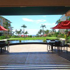 Honua Kai Resort, Maui. Want to go back sooo bad!!!!!