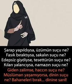 Deen, Islam, Muslim