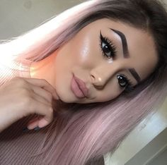 Makeup | Daisy Marquez ✨