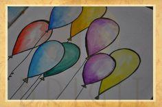 Inspiração do dia ! (Inspiration Day!) - 10