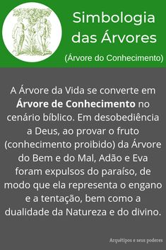 Árvore do Conhecimento Coven, Emoticon, Art Therapy, Occult, Decoupage, Magic, Cool Stuff, Learning, School