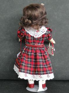 http://www.georgettebravot.com/contents/fr/p1809_poupee_bleuette_reproduction.html