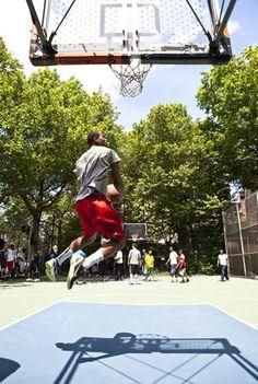 Sale On Basketball Shorts Street Basketball, Basketball Court, Basketball Systems, Basketball Photography, Boston Celtics, 4th Street, Cage, Heaven, York