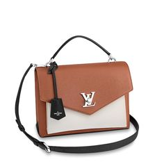 LOUIS VUITTON Official Canada Website - Discover Louis Vuitton's designer crossbody bags for women in leather and canvas, all made with outstanding craftsmanship and the highest quality materials. Unique Handbags, Fall Handbags, Louis Vuitton Handbags, Purses And Handbags, Leather Handbags, Cheap Handbags, Popular Handbags, Unique Bags, Large Handbags