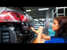Volkswagen Golf Üretim Hattı #Volkswagen #Golf #Üretim #Fabrikakur https://www.fabrikakur.com/videolar/volkswagen-golf_98.html