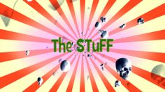 The STuFF Legalize Marijuana and Hemp in South Carolina. Help yourself While You Help save lives. .