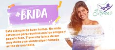 Character_Juacas_Brida Disney Channel, Disney Junior, Chandler Kinney, Summer Sky, Disney Magic, Netflix, Fangirl, Tiffany, Google Search