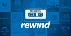 Rainmaker Rewind: A Theory of the Universe of Nonfiction Books (and the Art of Creative Theft)  This week on  Rainmaker Rewind,  Pamela Wilson and Jeff Goins from the podcast  Zero to Book  explore the predictable structure of nonficti ..  http://feeds.copyblogger.com/~/157836720/0/copyblogger~Rainmaker-Rewind-A-Theory-of-the-Universe-of-Nonfiction-Books-and-the-Art-of-Creative-Theft/