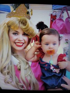 Northern California's Premiere Children's Entertainment Company www.amazingfairyt... specializing in princess parties and more 707 595 4056
