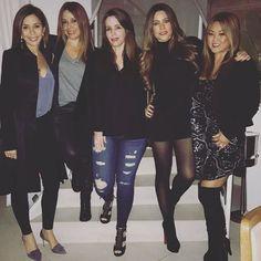 Last night in la la land🍸 ❤❤❤❤ Skater Skirt, Skirts, Night, Fashion, La La Land, Moda, Fashion Styles, Skater Skirts, Skirt