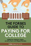 The Forbes Guide To Paying For College - http://goo.gl/iPnijQ
