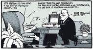 La viñeta del 26/02/2014