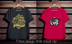 make Teespring Tshirts Design In 12 hours Unlimited Revision by rockyroulok
