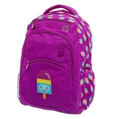 Smiggle - Backpack - $39.95