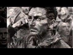 80 Aniversario de las Brigadas Internacionales