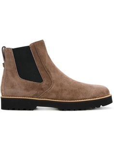 Hogan Chelsea ankle boots buy cheap with paypal discount best prices excellent for sale f2IMdsQ