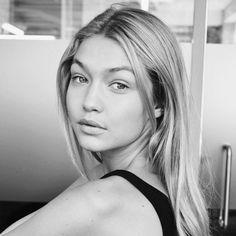 vogue-at-heart: Gigi Hadid